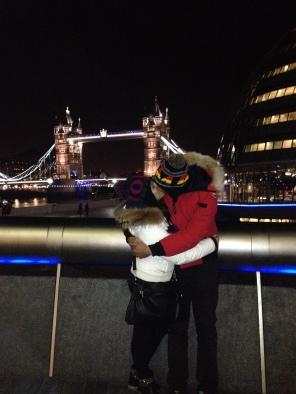 Londra_Luana_Valerio_1