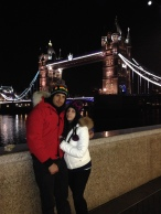 Londra_Luana_Valerio_2