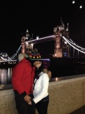 Londra_Luana_Valerio_3