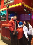 Valerio_Luana_Londra