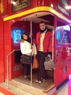 Londra_Luana_Valerio_4