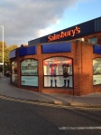 Sainsbury's_Selhurst_Park