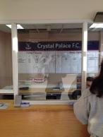 Crystal_Palace_Reception
