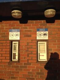 Selhurst_Park_Press