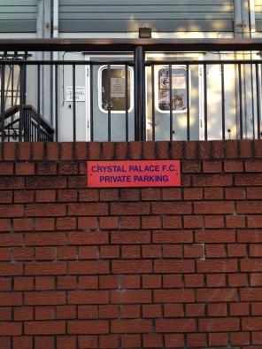 Crystal_Palace_Parking