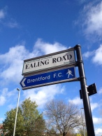 Ealing_Road_Brentford