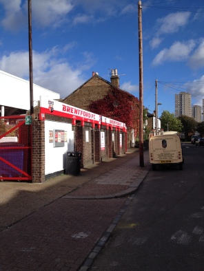 Brentford_Home