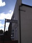 Brentford_F_C