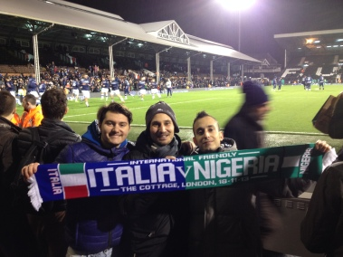 Italy_Nigeria_17