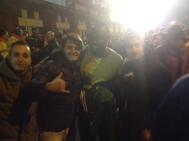 Italy_Nigeria_18