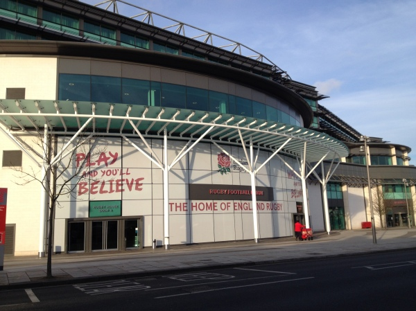 Twickenham_Stadium_Londra