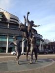 Twickenham_Stadium_Rugby