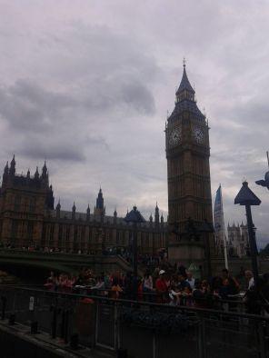 Londra_Elena
