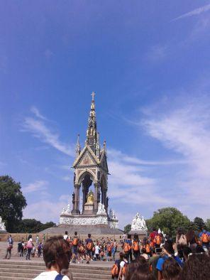 Londra_Elena_3