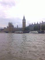 Londra_Elena_4