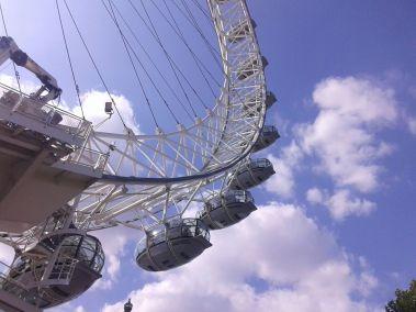 Londra_Elena_5