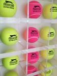 Slazenger_Wimbledon