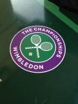 The_Championships_Wimbledon