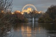 Londra_2015_10