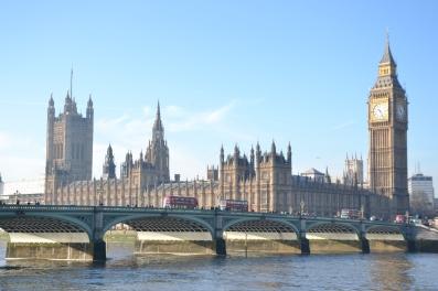 Londra_2015_12