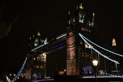 Londra_2015_1