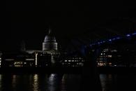 Londra_2015_2