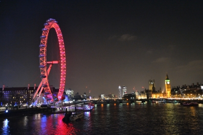 Londra_2015_8
