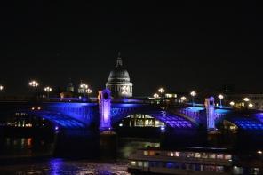 Londra_2015_7