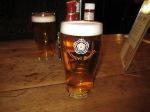 London's_Beer