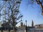 Londra_2015_17