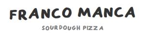 Franco_Manca_Logo