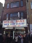Beigel_Bake_Brick_Lane