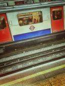 Londra_Alessandro_Fan_10