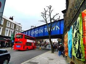Londra_Alessandro_Fan_11
