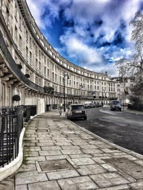 Londra_Alessandro_Fan_16