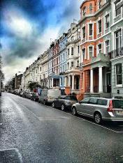 Londra_Alessandro_Fan_4
