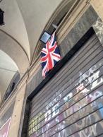 Londra_Bologna_3
