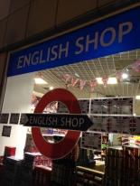 Londra_Colonia_3