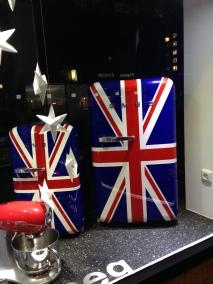Londra_Colonia_4
