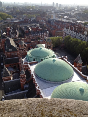 Westminster_Cathedral_Panoramica