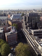 Westminster_Cathedral_West_London