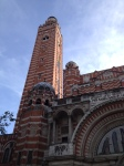 Westminster_Cathedral