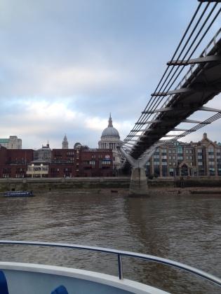 Millennium_Bridge_Tamigi