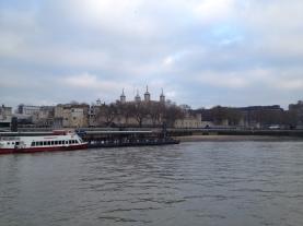 Tower_Of_London_Tamigi