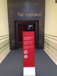 Imperial_War_Museum_The_Holocaust