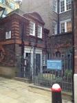 Dr_Johnson's_House