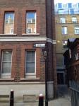Gough_Sq_Dr_Johnson's_House