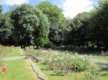 Bishop's_Park_Fulham