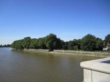 Bishop's_Park_Putney_Bridge