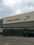 Wimbledon_Stadium_Plough_Lane